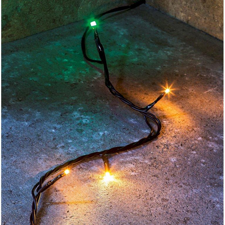 Sirius Top-Line LED lyskæde