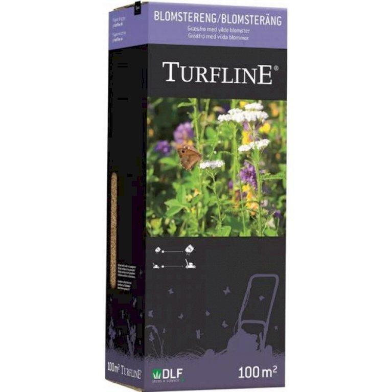 Turfline® Blomstereng