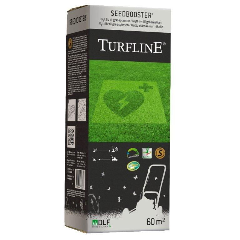 Turfline® SeedBooster