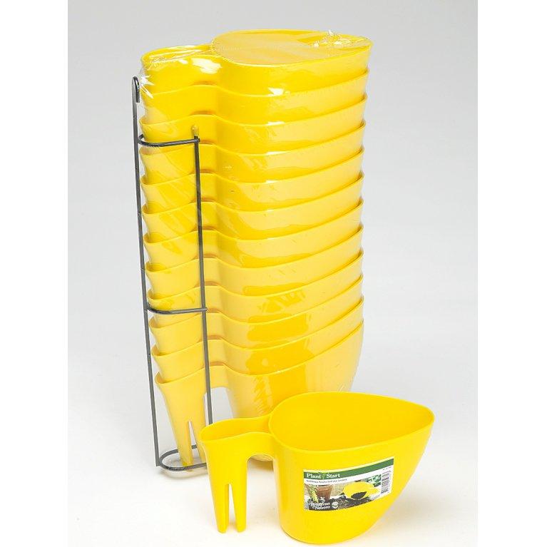 Jordøse, 1 liter