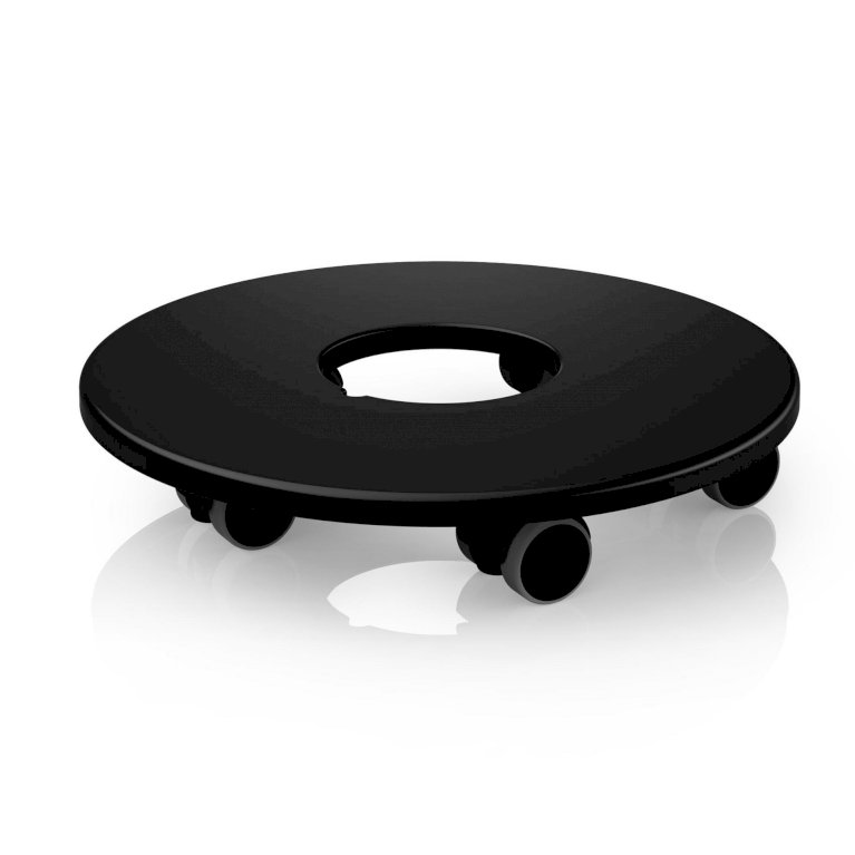 Classico - hjulsæt