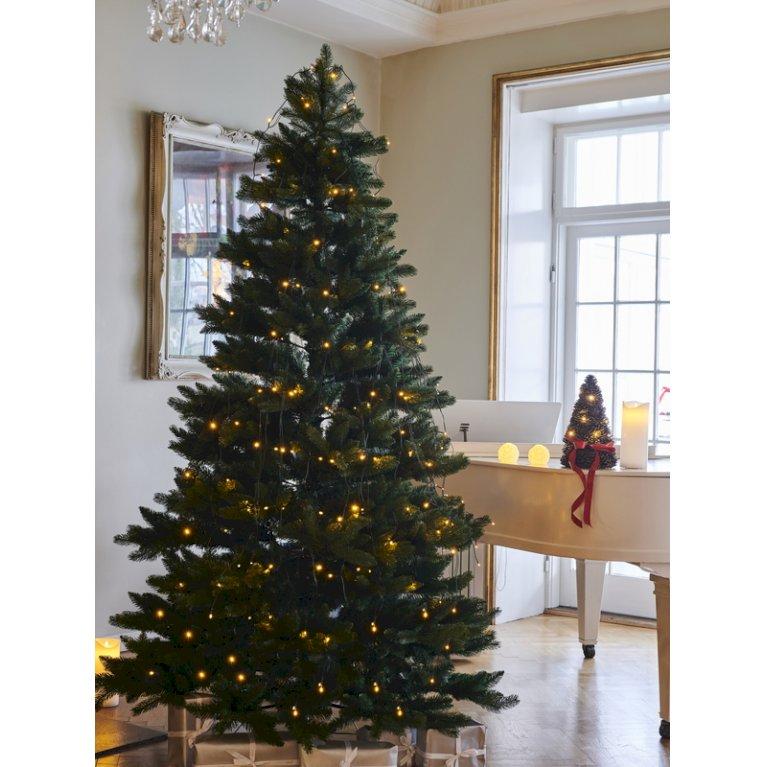 Kunstig juletræ