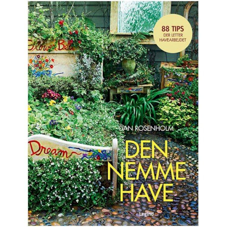 Den Nemme Have