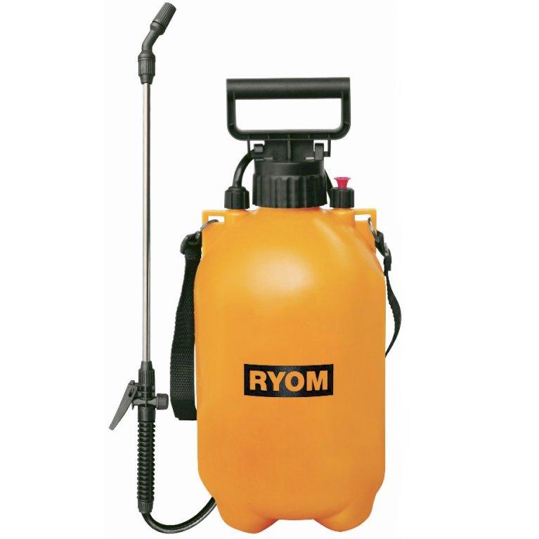 RYOM Tryksprøjte 5L