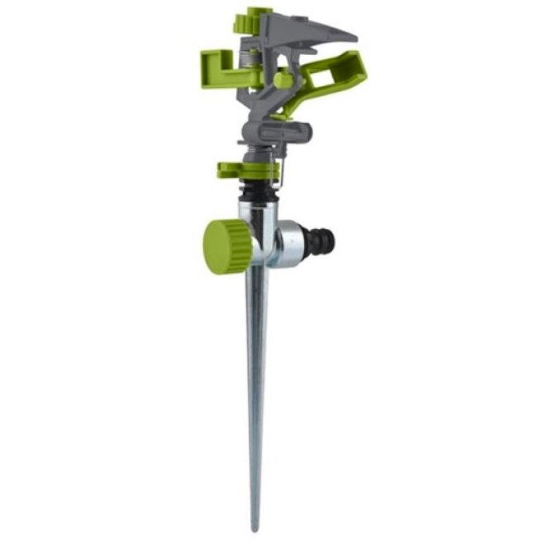 Grouw Sprinkler - Spyd