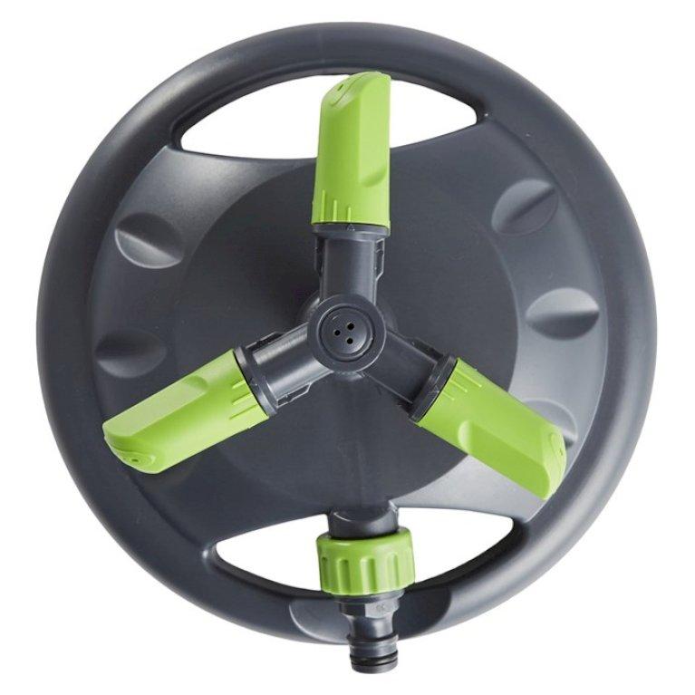 Grouw Sprinkler - Cirkel