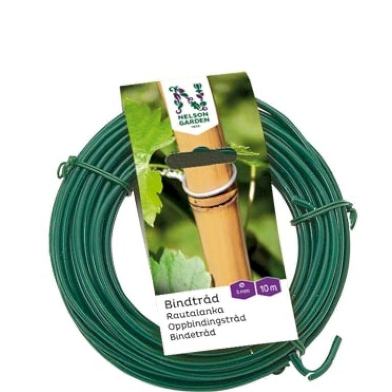 Bindetråd 2,0 mm 15 m