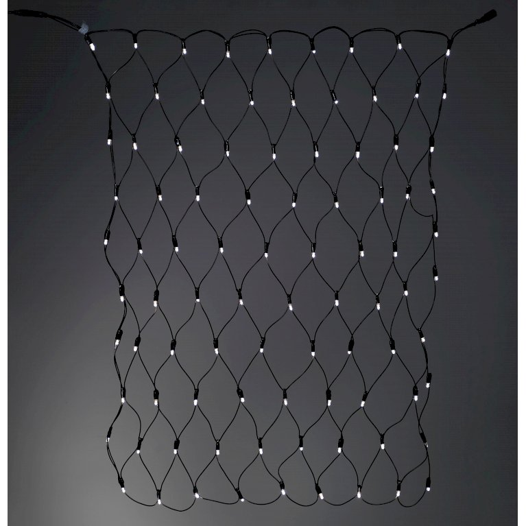 Sirius Tech-Line LED Net