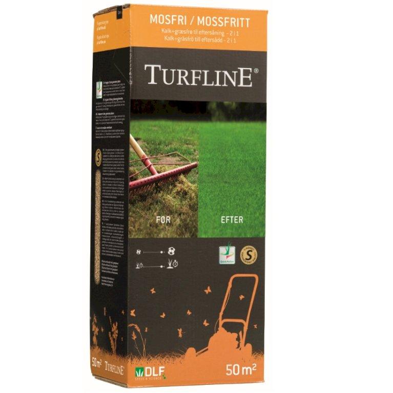 Turfline® Mosfri