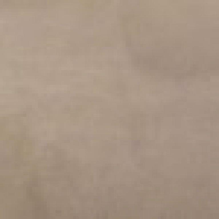 Kili - Smalle høje krukker
