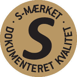 S-maerket_final[1].jpg
